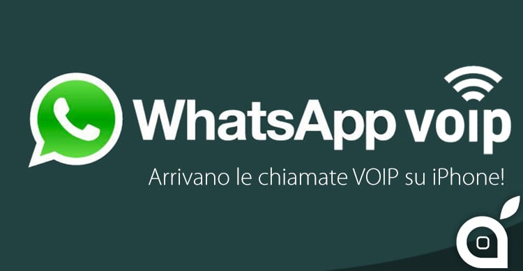 whatsapp-voip