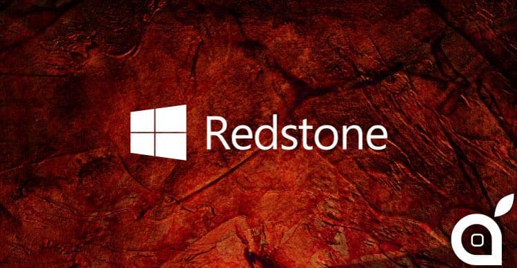 """Cosa verrà dopo Windows 10? Microsoft pensa al progetto """"RedStone"""""""