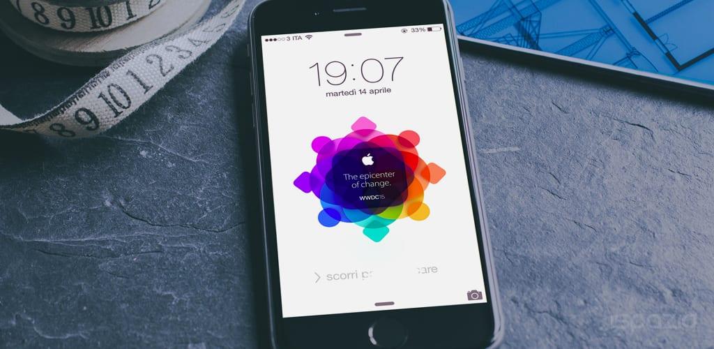 wwdc 2015 wallpaper iphone ipad_1
