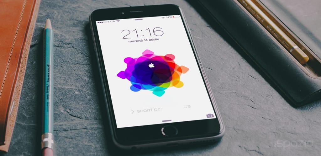 wwdc 2015 wallpaper iphone ipad_2