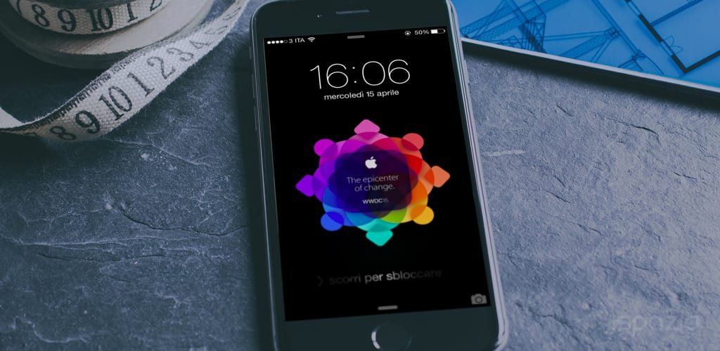 wwdc-black-wallpaper-iphone
