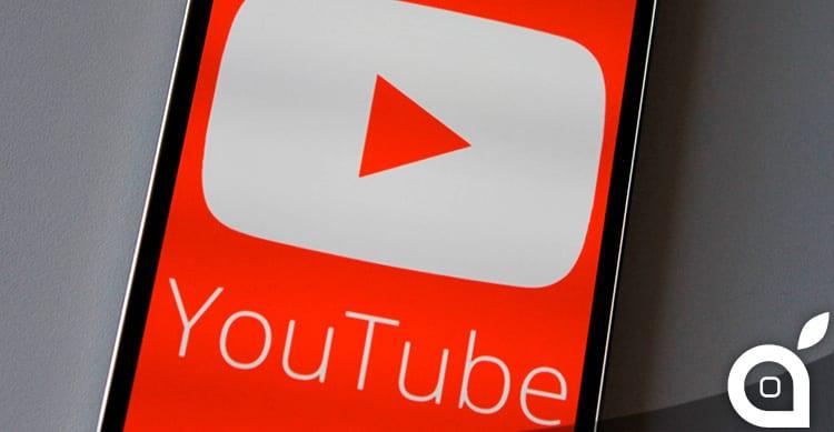 Cercube 2, la migliore estensione per YouTube | Cydia