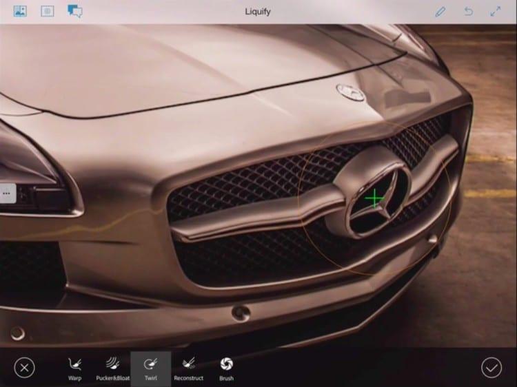 Adobe-Rigel-iPad-screenshot-001