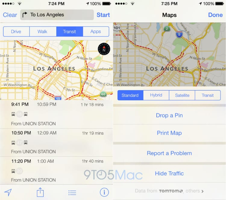 Apple-Maps-Transit-9to5Mac-mockup