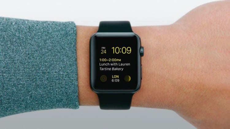 Apple-Watch-Activity-teaser-001