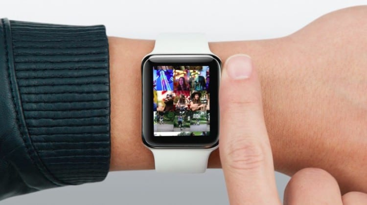 Apple-Watch-Photos-teaser-001