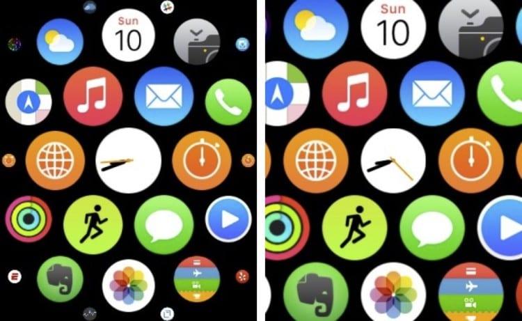 Apple-Watch-Screenshot-1024x630