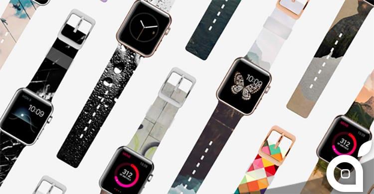 Apple-Watch-iSpazio