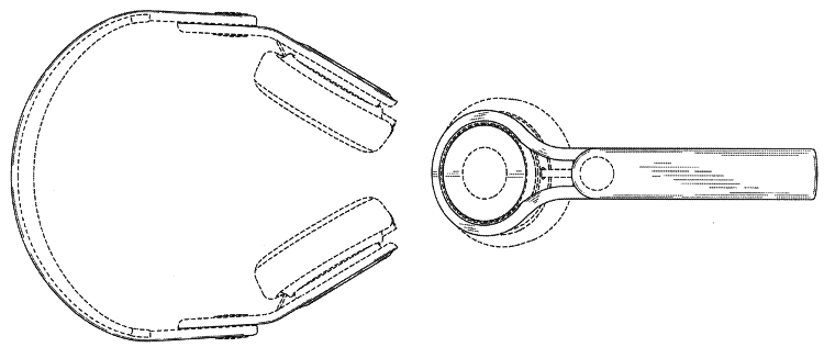 Apple-patent-Beats-Mixr-drawing-003