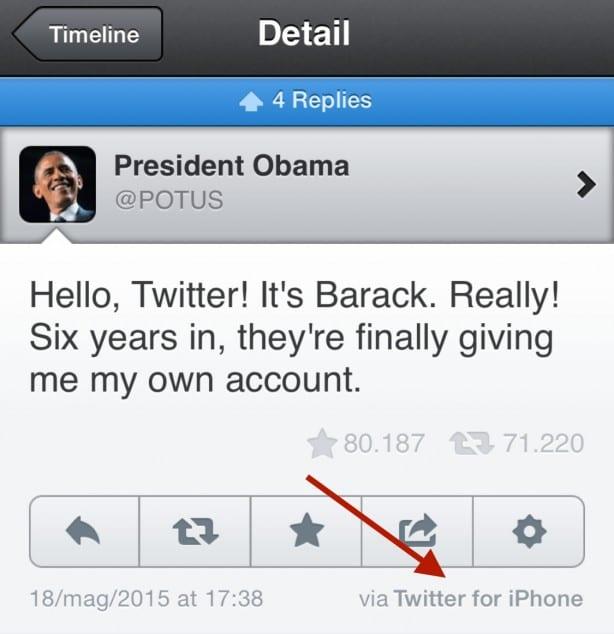 Barack-Obama-Twitter-iPhone-614x634
