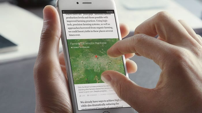 Facebook-Instant-Articles-map