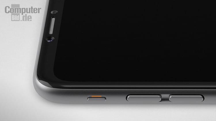 Fan-made-Apple-iPhone-7-renders-11
