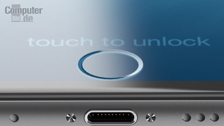 Fan-made-Apple-iPhone-7-renders-13