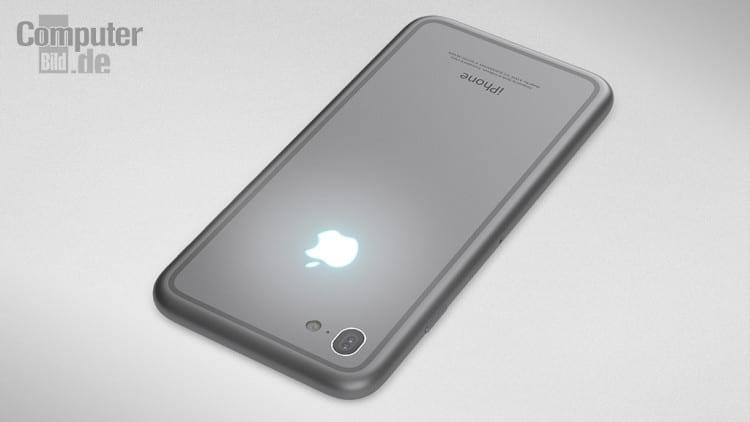 Fan-made-Apple-iPhone-7-renders-4
