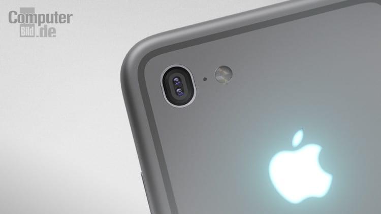 Fan-made-Apple-iPhone-7-renders-5