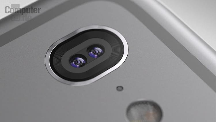 Fan-made-Apple-iPhone-7-renders-6