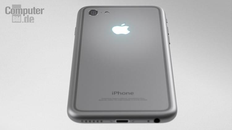 Fan-made-Apple-iPhone-7-renders-7