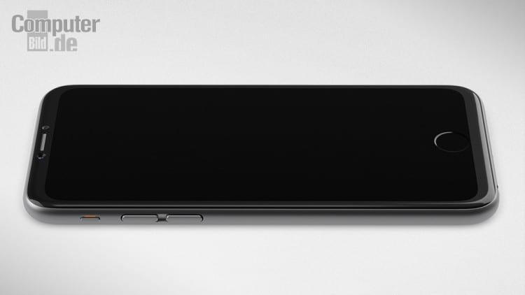 Fan-made-Apple-iPhone-7-renders