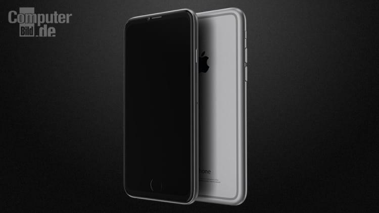 Fan-made-Apple-iPhone-7-renders-8