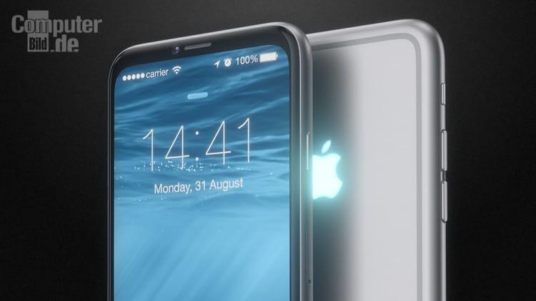 Fan-made-Apple-iPhone-7-renders-9