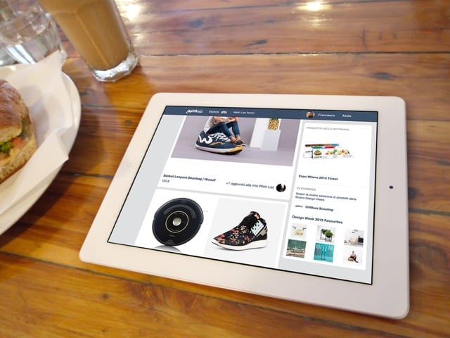 Featured-In-iPad