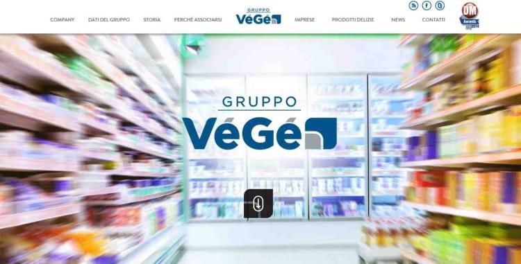 Gruppo_VéGé_Sito_web