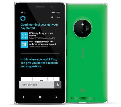 Microsoft-Cortana-Nokia1