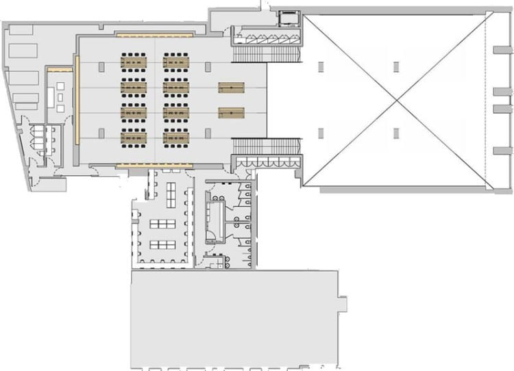 Regent-Street-Apple-Store-Floor-Plan-800x578