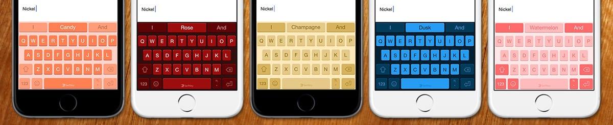 SwiftKey-theme-store-Nickel-001