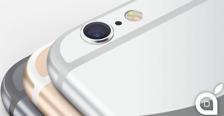 iPhone: le previsioni di vendita per il secondo quarto del 2015