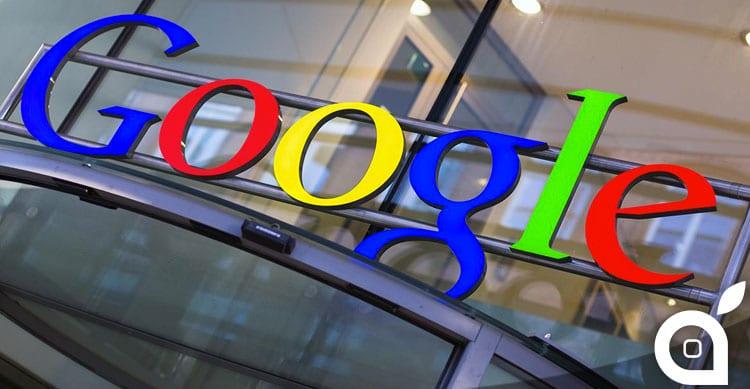 Google: il 75% degli introiti pubblicitari mobile proviene da iOS