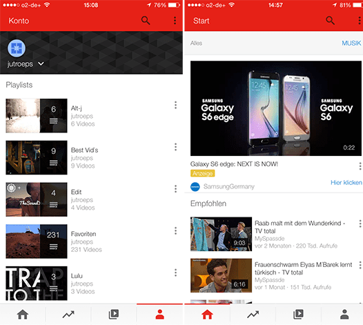 YouTube-iOS-Material-Design-iPhone-screenshot-001