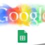 aggiornamenti google