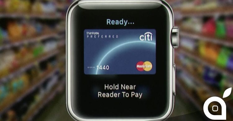 apple pay las vegas