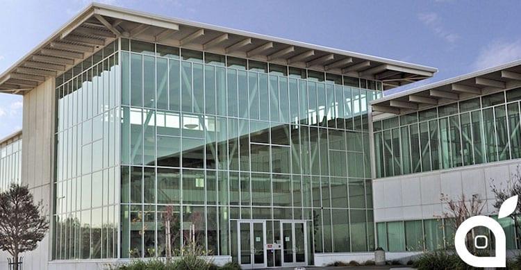 Apple valuta un'ampliamento degli uffici a nord di San Jose [Video]