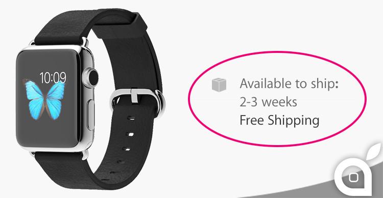 apple-watch-2-3-weeks