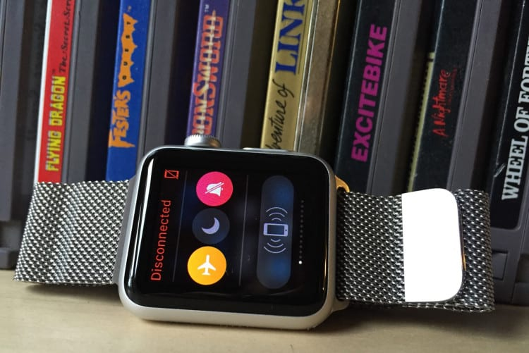 apple-watch-disconnect-problems-hero