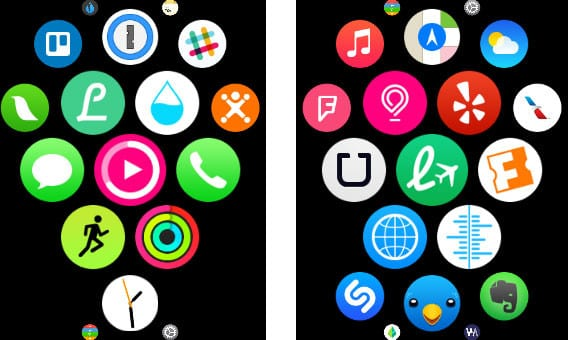 apple-watch-groupings-simliar-screens