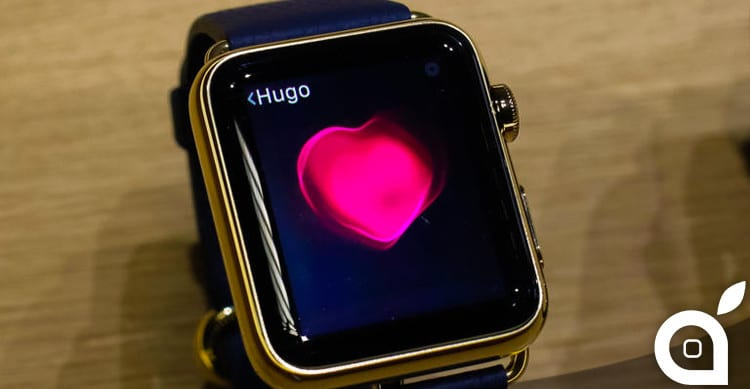 apple-watch-heart