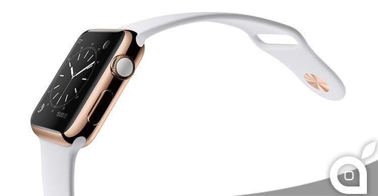 Ming-Chi Kuo di KGI riduce le previsioni di vendita di Apple Watch
