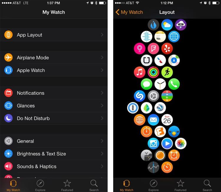 apple-watch-layout-app-screens
