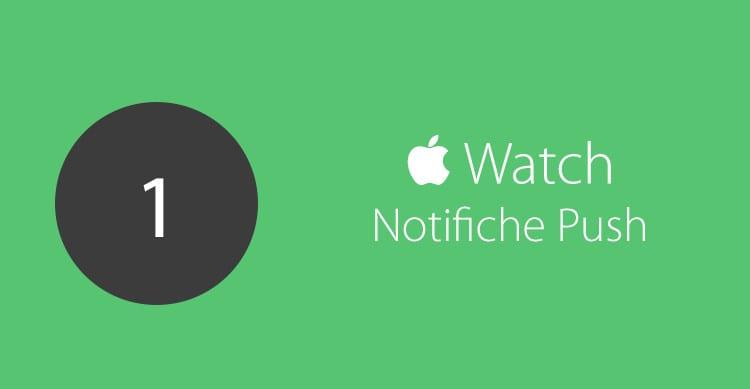 apple-watch-notifiche-push-ispazio