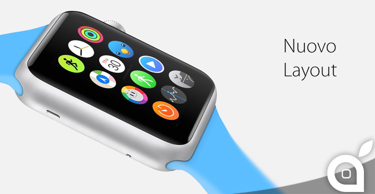 apple-watch-nuovo-layout