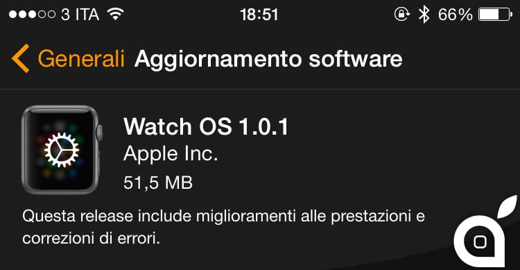 apple-watch-os-1.0.1-aggiornamento-software