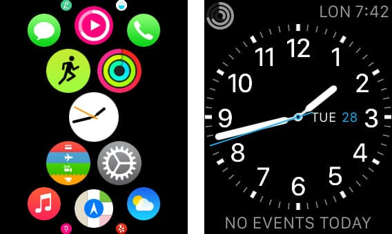 apple-watch-solo-clock-face-screens