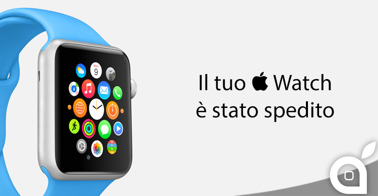 apple-watch-spedito