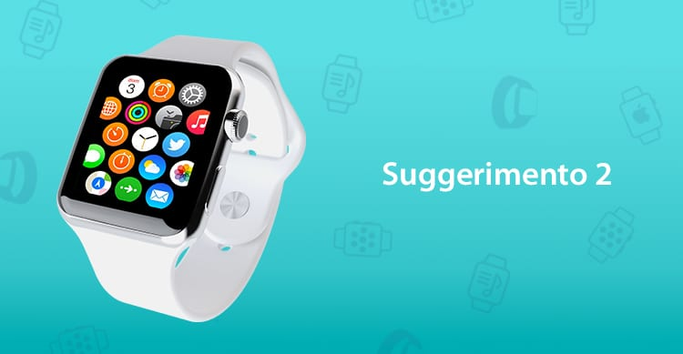 apple-watch-suggerimento-2