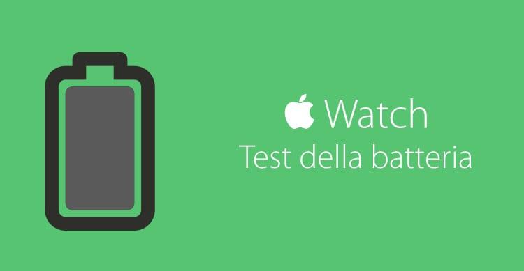apple-watch-test-della-batteria-ispazio