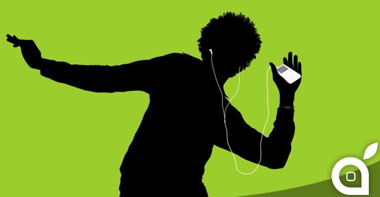 beats-apple-music