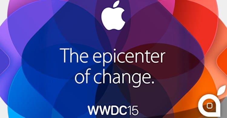 iOS 9 e OS X 10.11: maggiore stabilità, qualità e sicurezza, supporto a dispositivi più datati e app più piccole